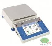 Лабораторні прецизійні ваги Radwag WLC.../Y/1