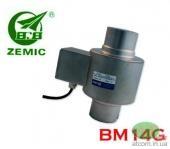 Тензодатчик колонного типу Zemic BM14G
