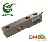 Балочный тензометрический датчик Zemic BM8D