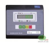 Ваговий індикатор IE-03 (світлодіодний)