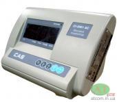 Ваговий термінал CAS CI-2001AC