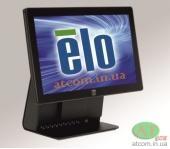 Сенсорный POS-терминал ELO 15Е1