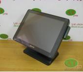 Сенсорний монітор SPARK TM-2115.2P3