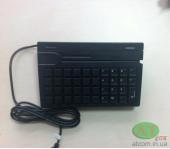 Программируемая клавиатура SPARK KB-6040