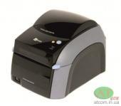 Принтер друку штрих-коду SEWOO (LUKHAN) LK-B30