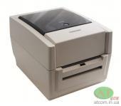 Принтер печати этикеток TOSHIBA B-EV4T
