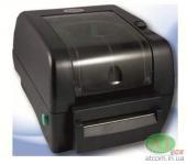 Принтер штрих етикеток TSC TTP-247