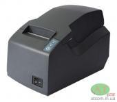 Принтер чеков HPRT PPT2-A (USB+RS-232)