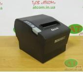 Принтер чеків SPARK PP-2010.2A (USB+RS-232+LAN)