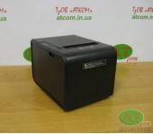 Термопринтер чеків SPARK PP-2012.2A (USB+RS-232+LAN)