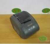 Принтер чеків SPARK PP-2058.2U (USB)