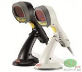 Ручний багатоплощинний сканер ZEBEX Z-3060