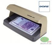 Детектор для проверки купюр DORS 135