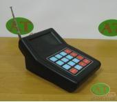 Кухонный передатчик повара CTK-200 RECS