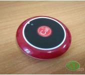 Кнопка виклику офіціанта HCM -1000 Cherry RECS USA