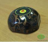 Кнопка виклику офіціанта HCM 350 Totem Bell RECS