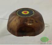 Кнопка вызова официанта HCM 350 Bell Wood RECS