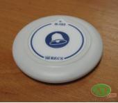 Кнопка вызова официанта R103 RECS