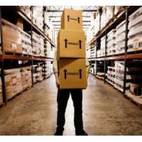 Маркувальне обладнання, як складова виробничого процесу!