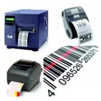 Принтеры этикеток и их разновидности