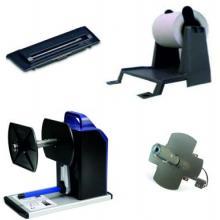 Опции к принтерам
