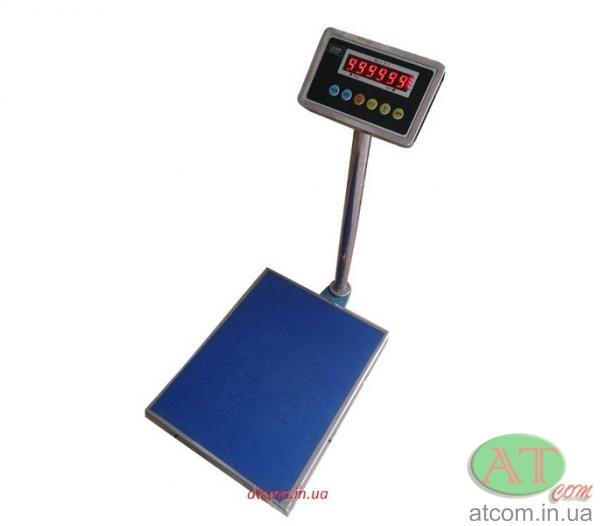 Товарные весы ВПЕ-Центровес-405