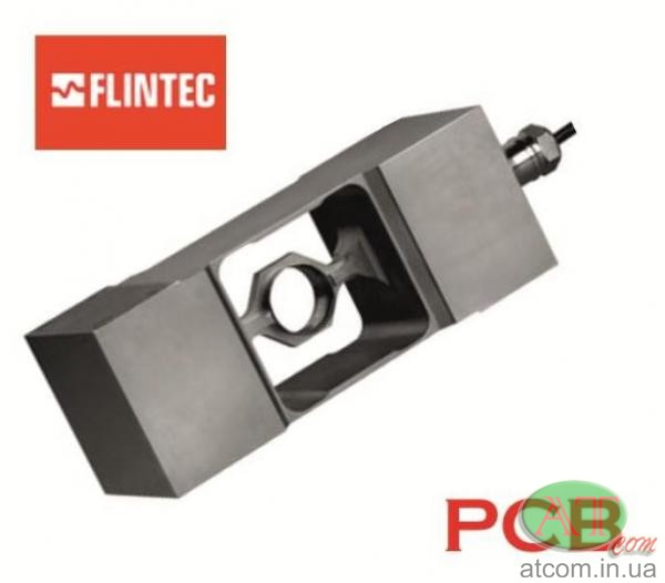 Одноточечный тензодатчик Flintec PCB