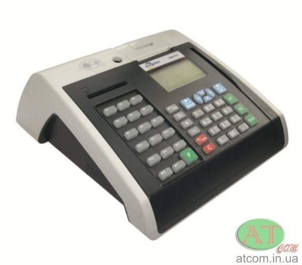 Касовий апарат MINI-T61.01 (Unisystem)