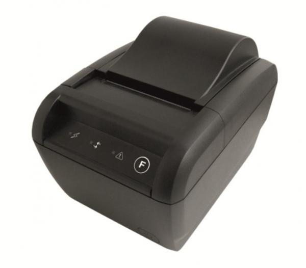 Фіскальний реєстратор MINI-ФП82.01 (Unisystem)