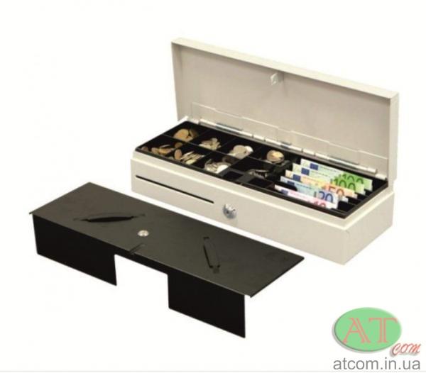 Ящик для грошей HS-170
