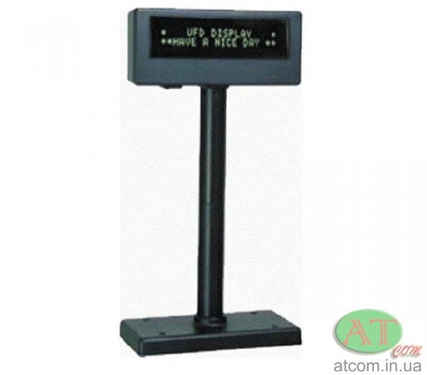 Индикатор покупателя SPARK PD-2001.2S