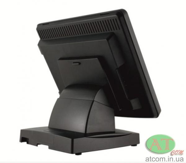 Сенсорный монитор Posiflex TM-7117X