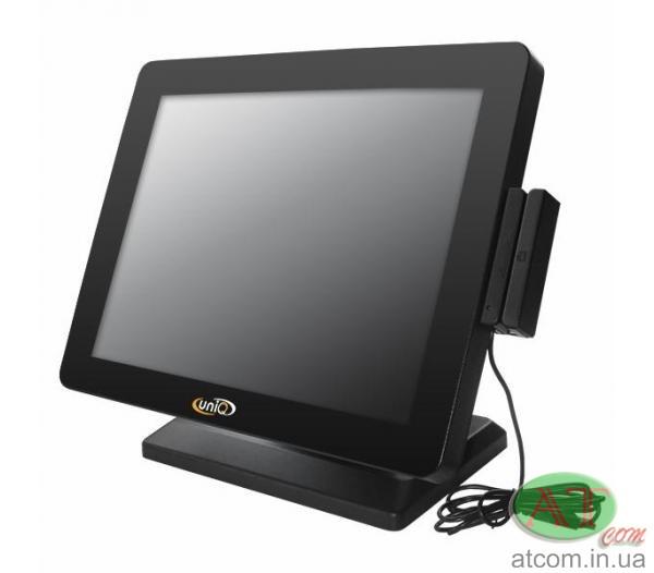 Сенсорный монитор UNIQ-TM15.02