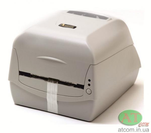 Термотрансферний принтер штрих-кодів CP-2140 ARGOX