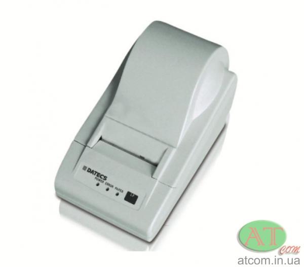 Принтер друку етикеток Екселліо LP-50 (Datecs)