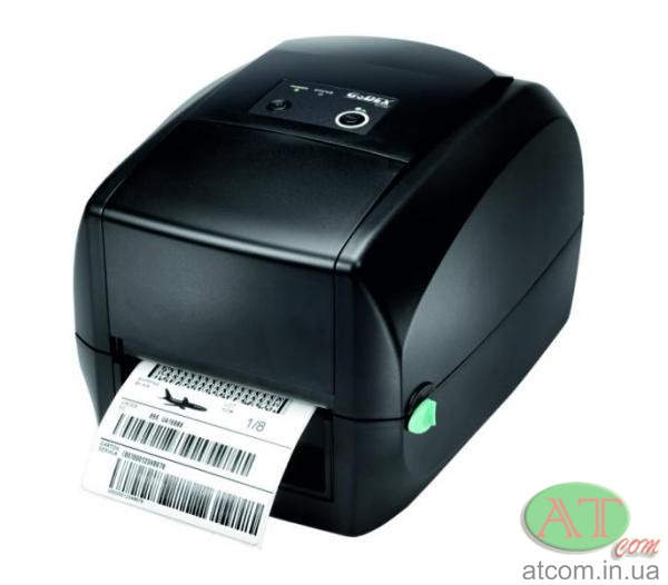 Термотрансферный принтер Godex RT-700 / RT-730