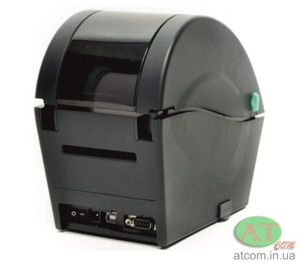Термопринтер друку штрих-кодів Proton DP-2205