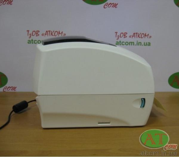 Термотрансферный принтер печати этикеток SBARCO T4