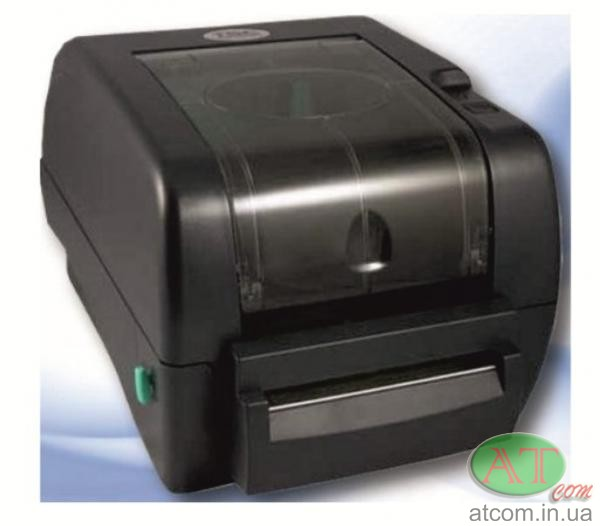 Принтер штрих этикеток TSC TTP-247