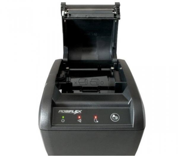 Принтер друку чеків Posiflex AURA-6900U (USB)