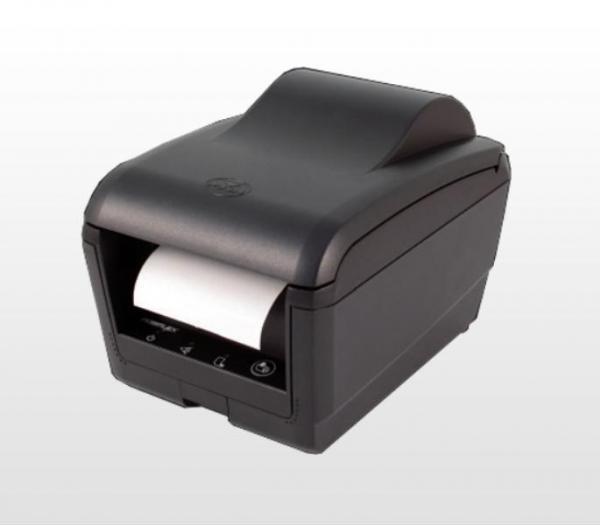 Принтер для печати чеков Posiflex AURA-9000