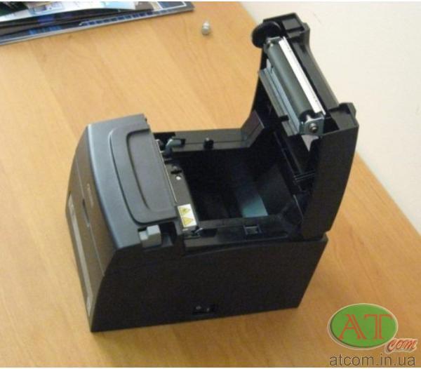 Термопринтер для друку чеків CITIZEN CT-S310II