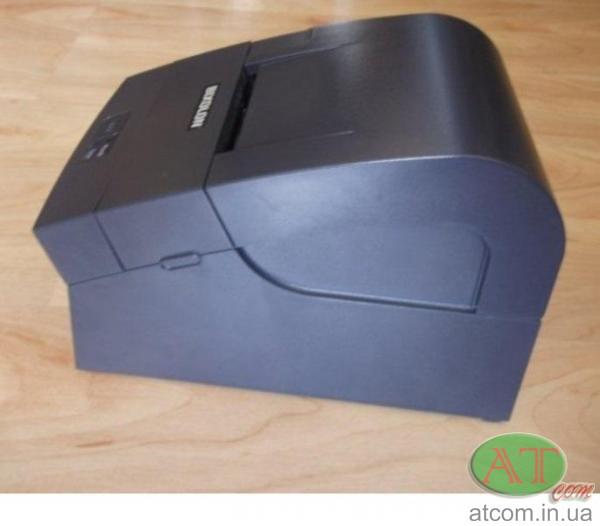 Принтер друку чеків Bixolon SRP-150