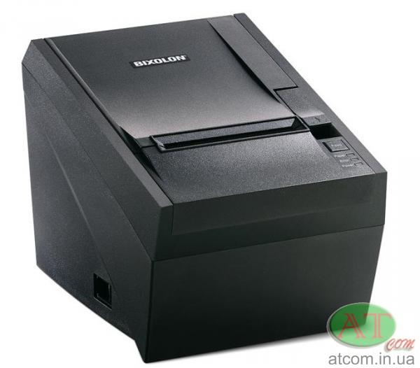 Принтер чеков BIXOLON SRP-330 COEG (Ethernet)