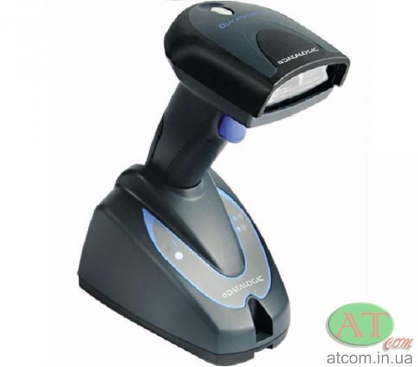 Сканер штрих-кода Datalogic QuickScan I Mobile QM 2130