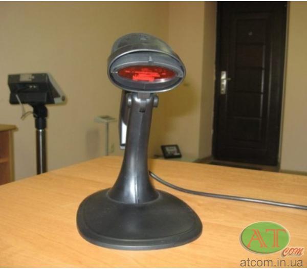 Ручной сканер штрих-кодов Liverdol LV-909