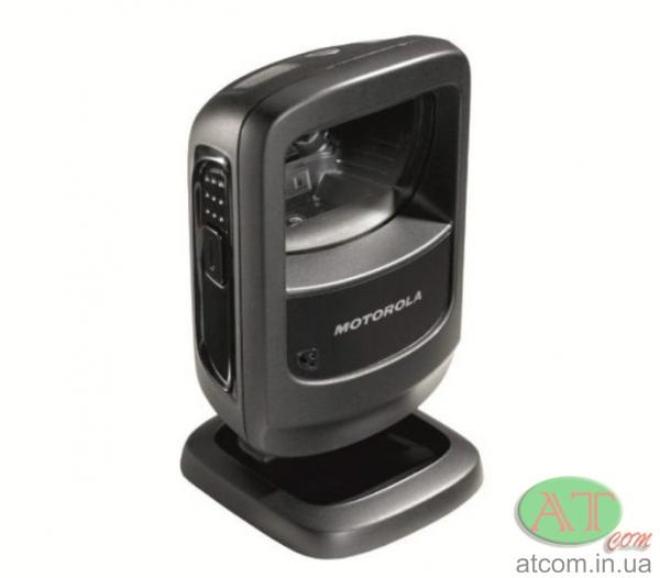 Cканер 2D кода Motorola (Symbol) DS 9208