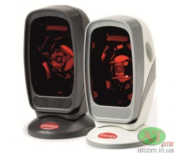 Стационарный многоплоскостной сканер ZEBEX Z-6070