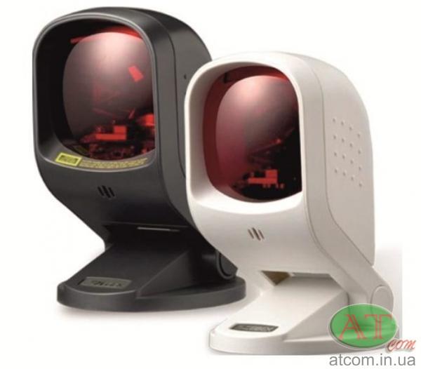 Многоплоскостной сканер ZEBEX Z-6170