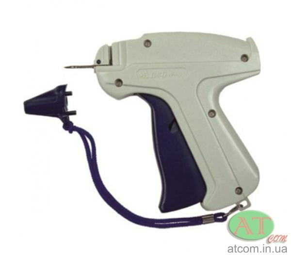 Этикет пистолет с иглой Arrow 9S / Arrow 9X